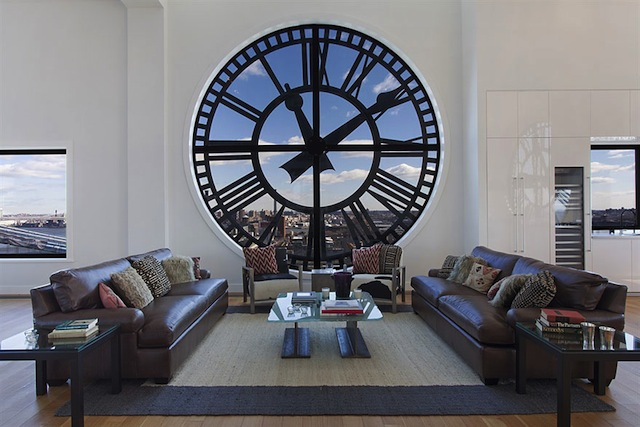 clock-tower-apartment-nyc_02