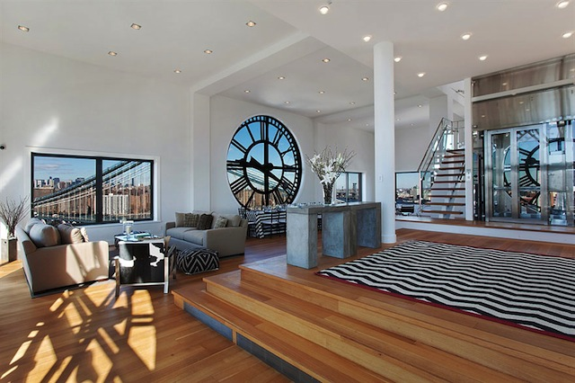 clock-tower-apartment-nyc_04