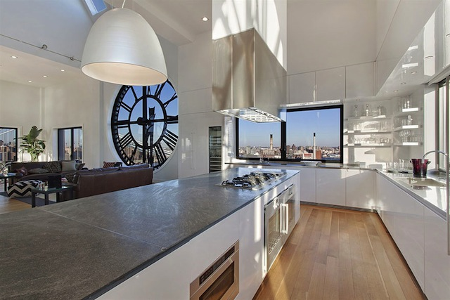 clock-tower-apartment-nyc_05