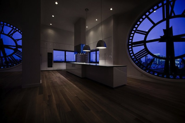 clock-tower-apartment-nyc_08