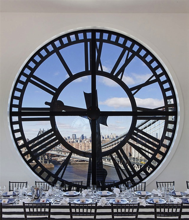 clock-tower-apartment-nyc_09