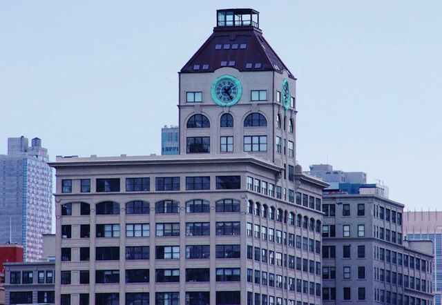 clock-tower-apartment-nyc_10