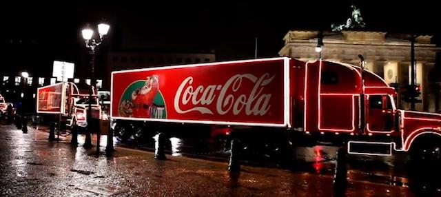 coca_cola_xmas_truck_01