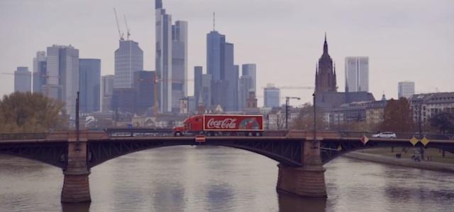 coca_cola_xmas_truck_03