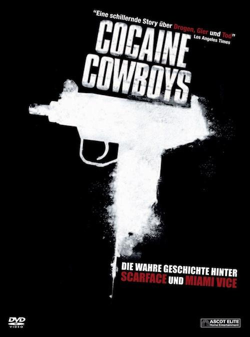 cocaine_cowboys_cover