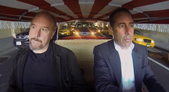 comedians_cars_coffee_louis_ck_03