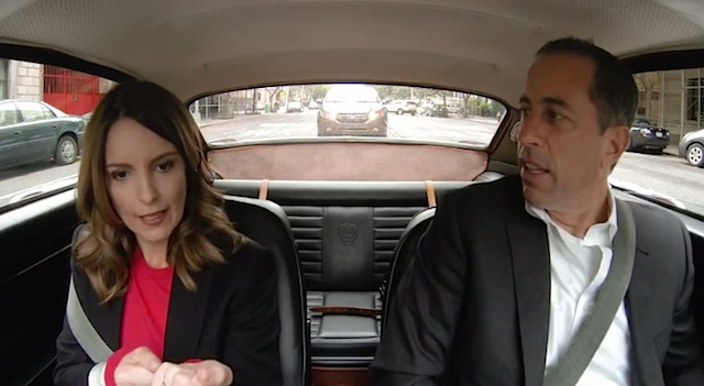 comedians_in_cars_tina_fey_01