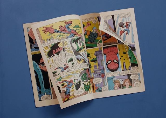 comic_book_paintings_sharon-moody_01