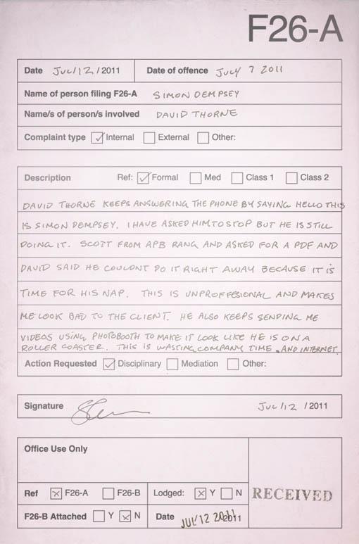 complaint_F26A_02