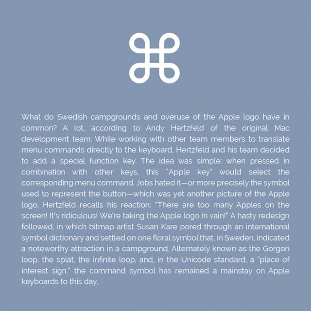computer_symbols_design_07