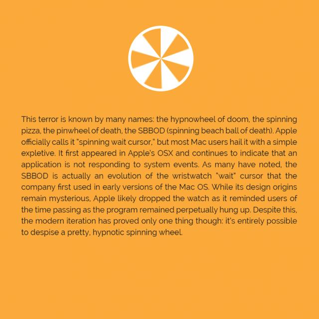 computer_symbols_design_08