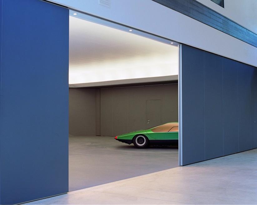 concept-car-benedict-redgrove-bertone-01