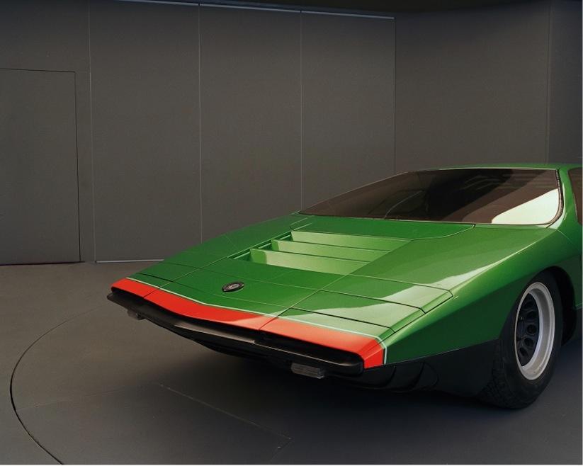 concept-car-benedict-redgrove-bertone-02
