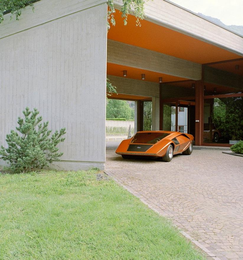 concept-car-benedict-redgrove-bertone-03