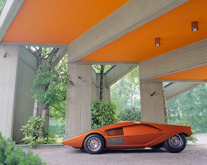 concept-car-benedict-redgrove-bertone-04