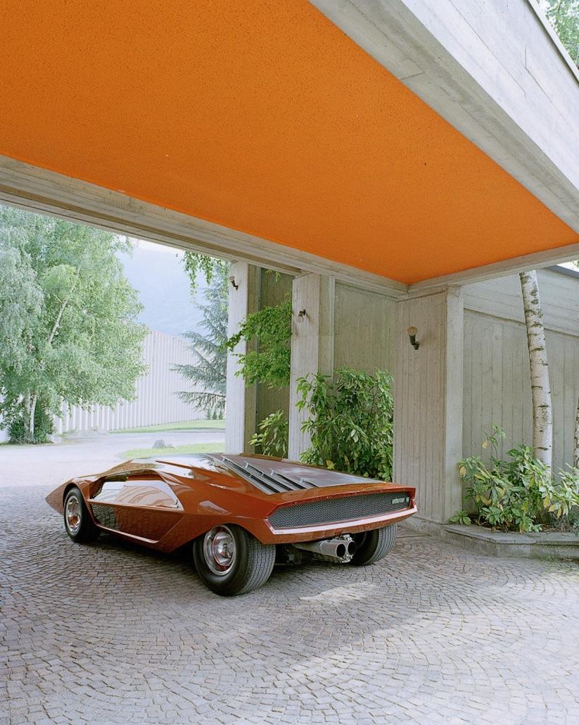 concept-car-benedict-redgrove-bertone-05