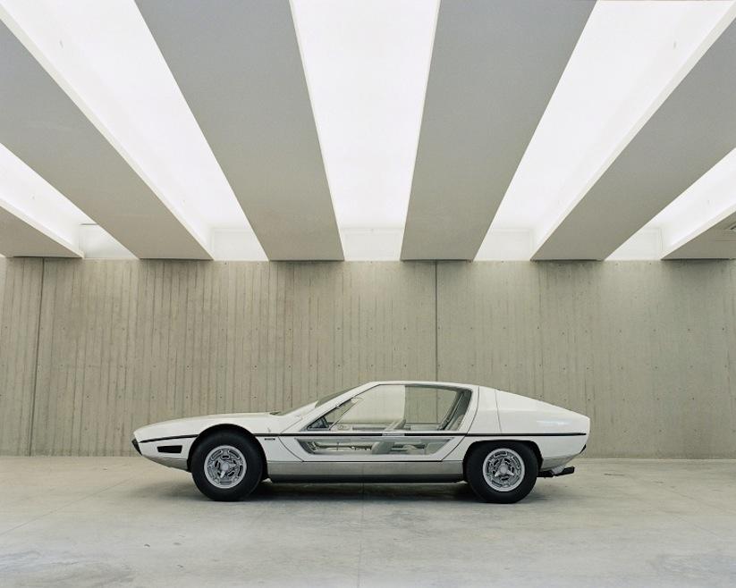 concept-car-benedict-redgrove-bertone-06