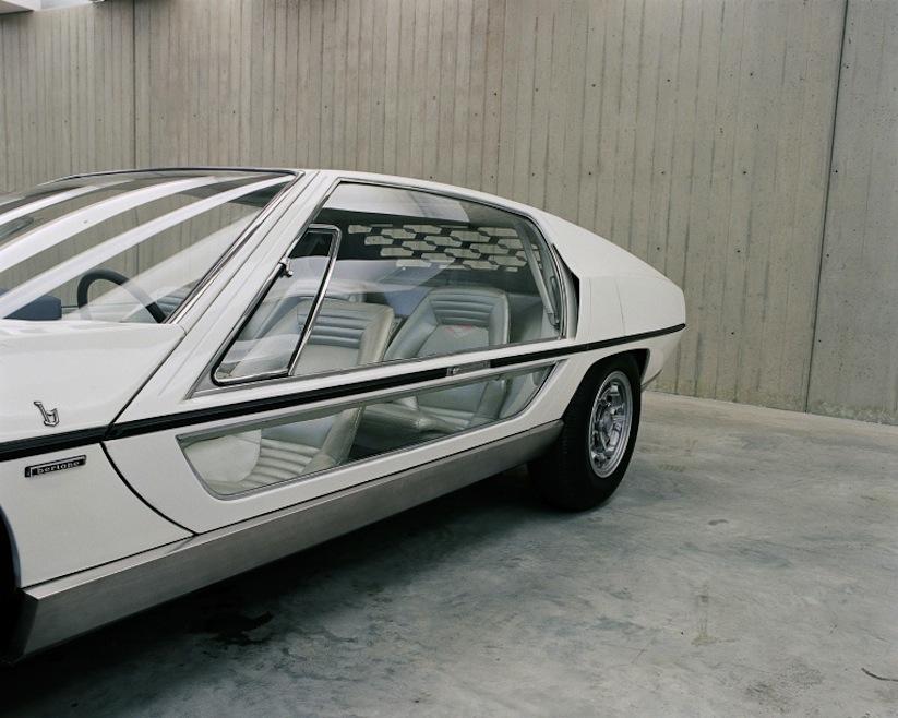 concept-car-benedict-redgrove-bertone-07