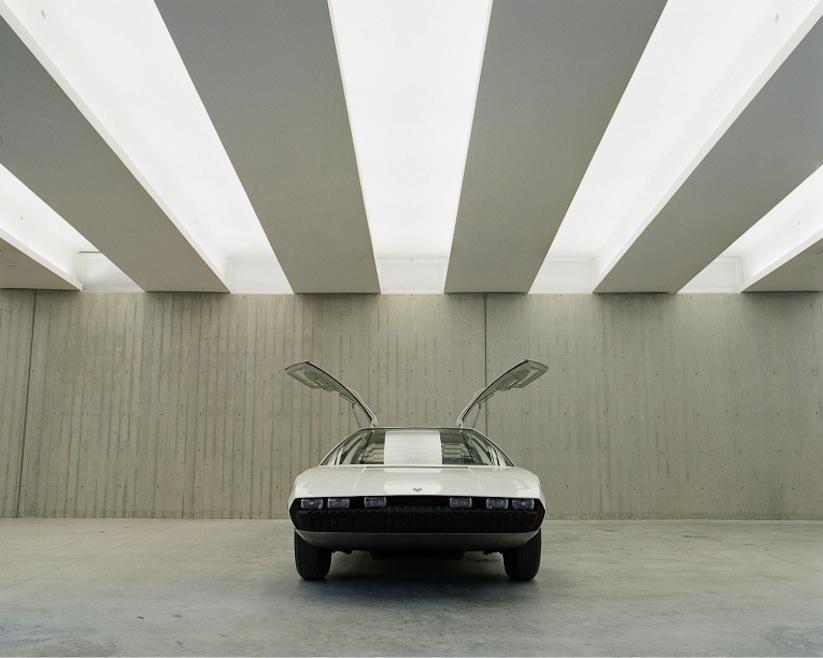 concept-car-benedict-redgrove-bertone-08