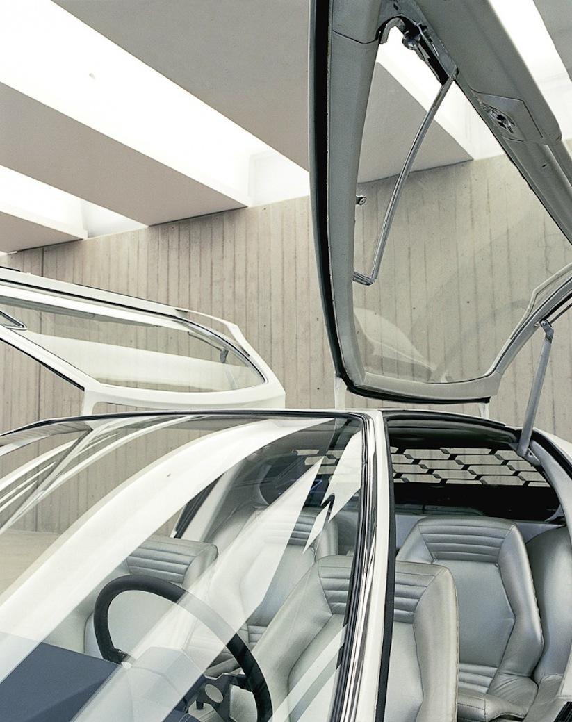 concept-car-benedict-redgrove-bertone-09