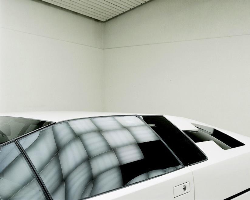 concept-car-benedict-redgrove-bertone-11