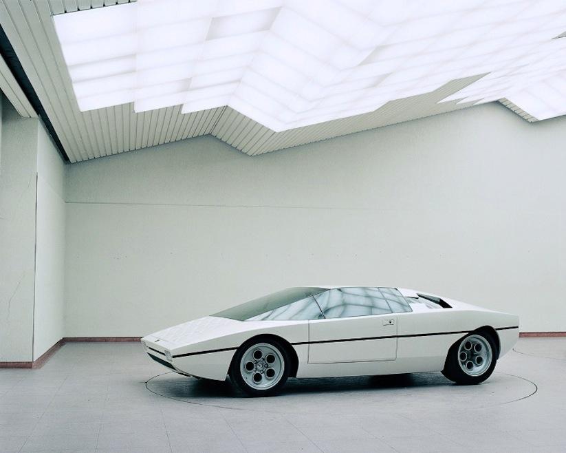 concept-car-benedict-redgrove-bertone-12