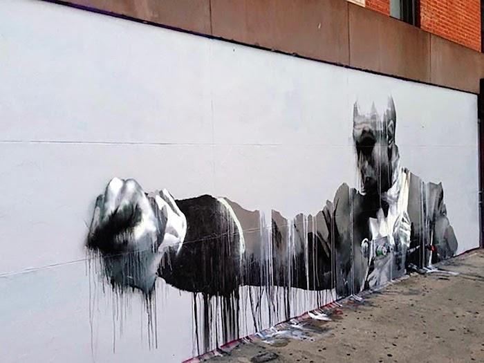 conor_harrington_lisa_new_york_11