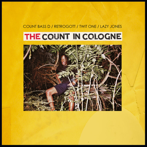 count_d_bass_the_count_in_cologne_cover