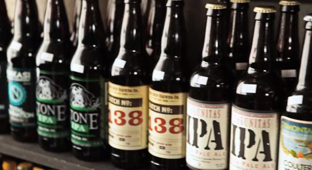 craft beer_1