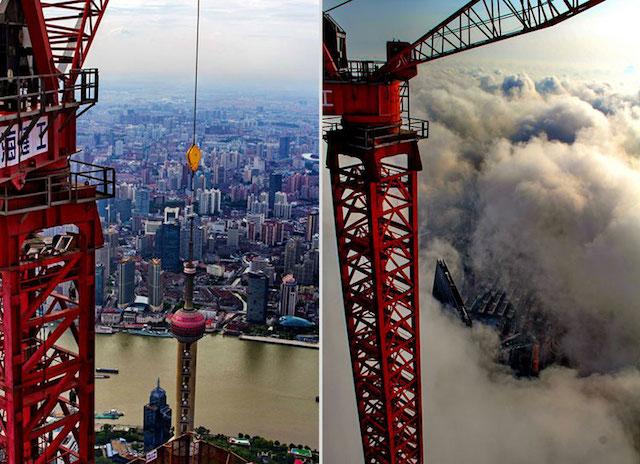 crane-operator-aerial-shanghai-photos-08