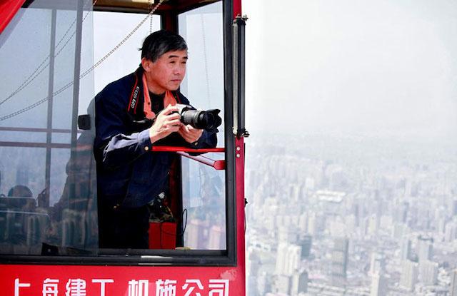 crane-operator-aerial-shanghai-photos-12