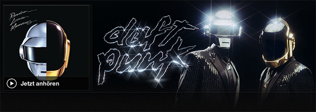daft_punk_player_01