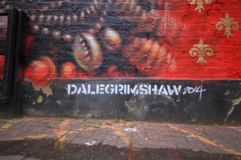 dale_grimshaw_camden_london_06