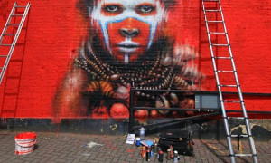 dale_grimshaw_camden_london_bb