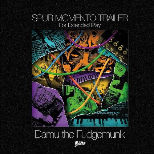 damu_the_fudgemunk_spur_momento