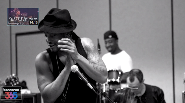d'angelo_superjam_2