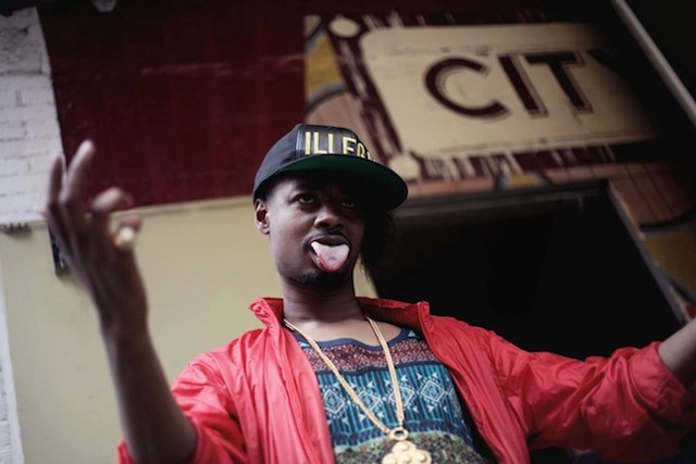 danny_brown_old_documentary