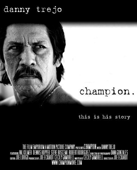 danny_trejo_champion_cover