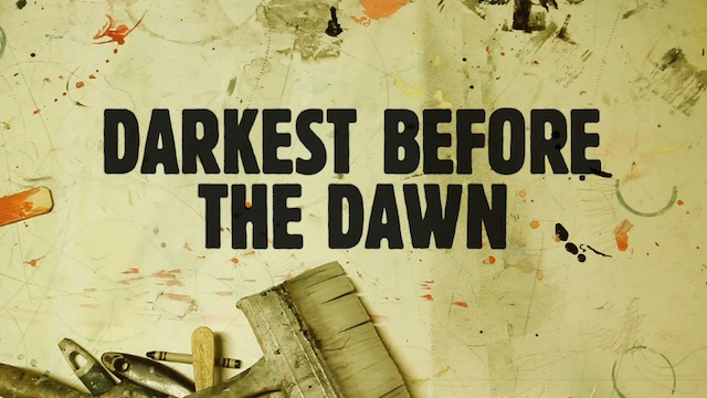 darkest_before_dawn_01