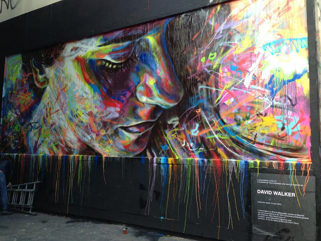 david_walker_paris_01