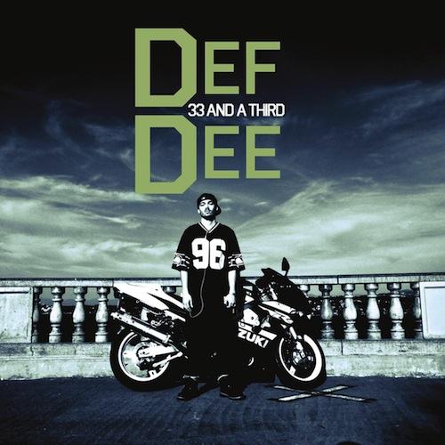 def_dee_33_an_a_third