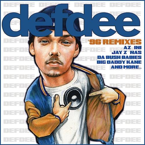 def_dee_96-remixes-cover