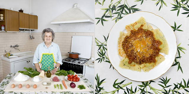 delicatessen-with-love-gabriele-galimberti-3