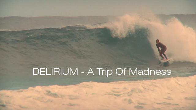delirium_surfing_01