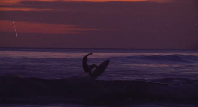 delirium_surfing_02