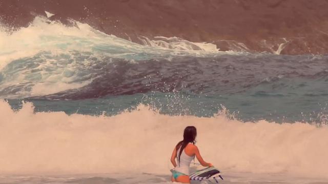 delirium_surfing_03