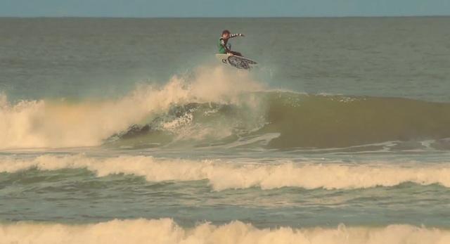 delirium_surfing_04