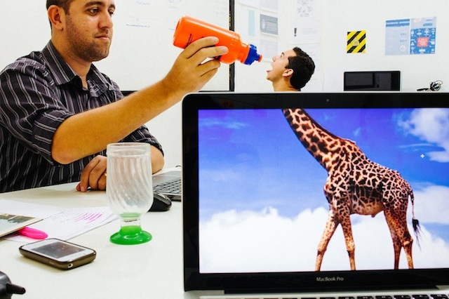 desk_safari_meme_04
