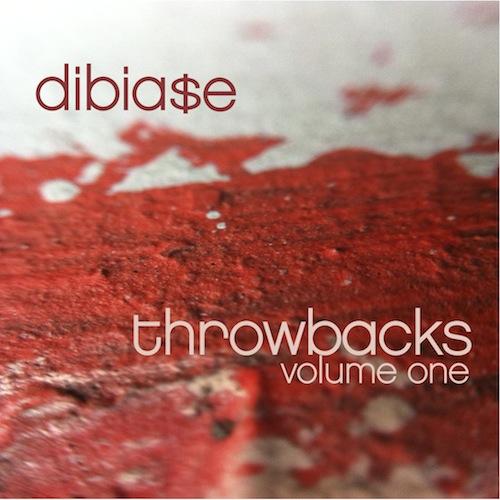 dibiase_throwbacks_vol1