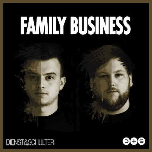 dienst_schulter_family_business